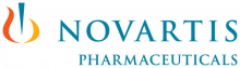 Novartis Pharma AG - References