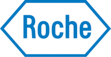 Roche - References