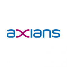 Axians - References