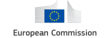 European Commission - References