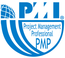 PMI - Professional Project Manager