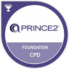 Prince Project Manager